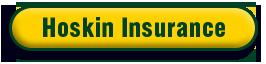 hoskin-insurance